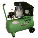 Akce na kompresory Atmos
