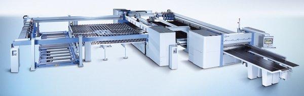 HPP 530 - HKL 570
