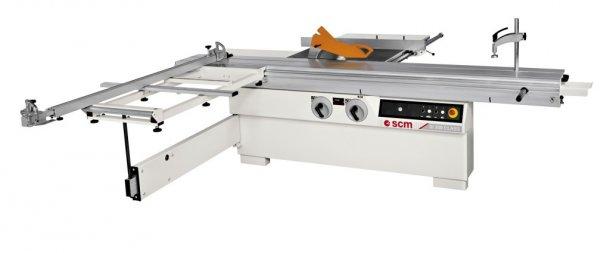 Formátovací pila SCM SI 300